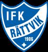 ifk_rattvik_logo_100