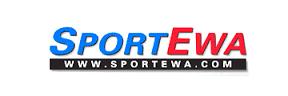sport ewa