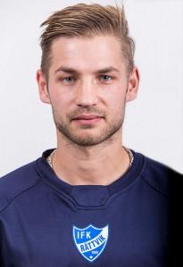 24 Daniel Jansson - MG_5648-205x300