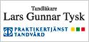 tysk_banner