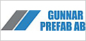 gunnar_prefab_banner