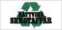 rattviks_skrotaffar_banner