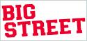 Big street web