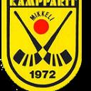kampparit_logo