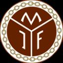 mjöndalen logo