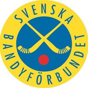 Elitlicens beviljad för IFK Rättvik