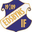 edsbyn-bandy