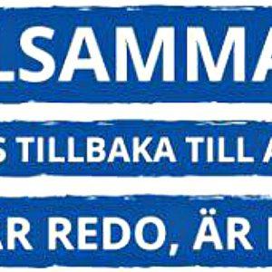 Mattias Wide´n klar för IFK Rättvik Bandy!