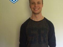 Emil Ihrén klar för IFK!