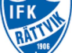 Ny projektledare/Idrottskonsult i IFK Rättvik