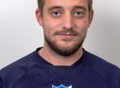 Martin Widén förlänger sitt kontrakt