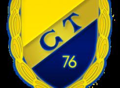 Första laget klart för Leksands Sparbank Cup 2016