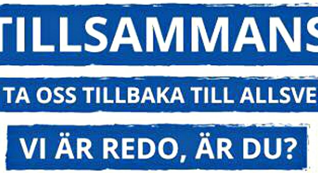 Norsk P19 landslagman klar för IFK!