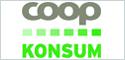 coop web
