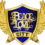 peace-and-love-city-logo