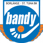 borlange-bandy