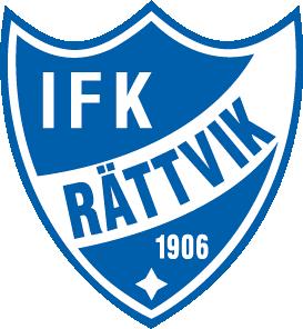 IFK Rättvik Bandy